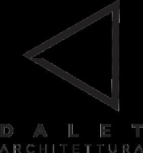 Dalet Architettura | Studio di Architettura Bologna